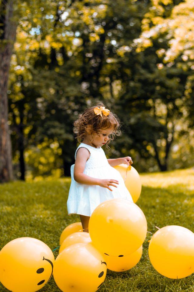 Foto unsplash.com